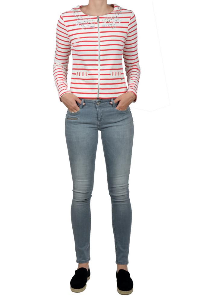 Gaudi long sleeve sweatshirt - Gaudi