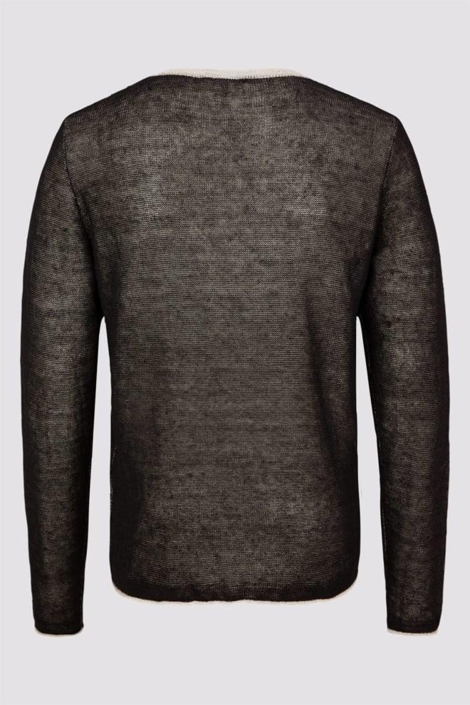 Drykorn heath sweater - Drykorn