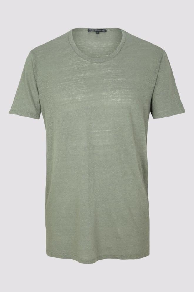 Drykorn carl shirt green - Drykorn
