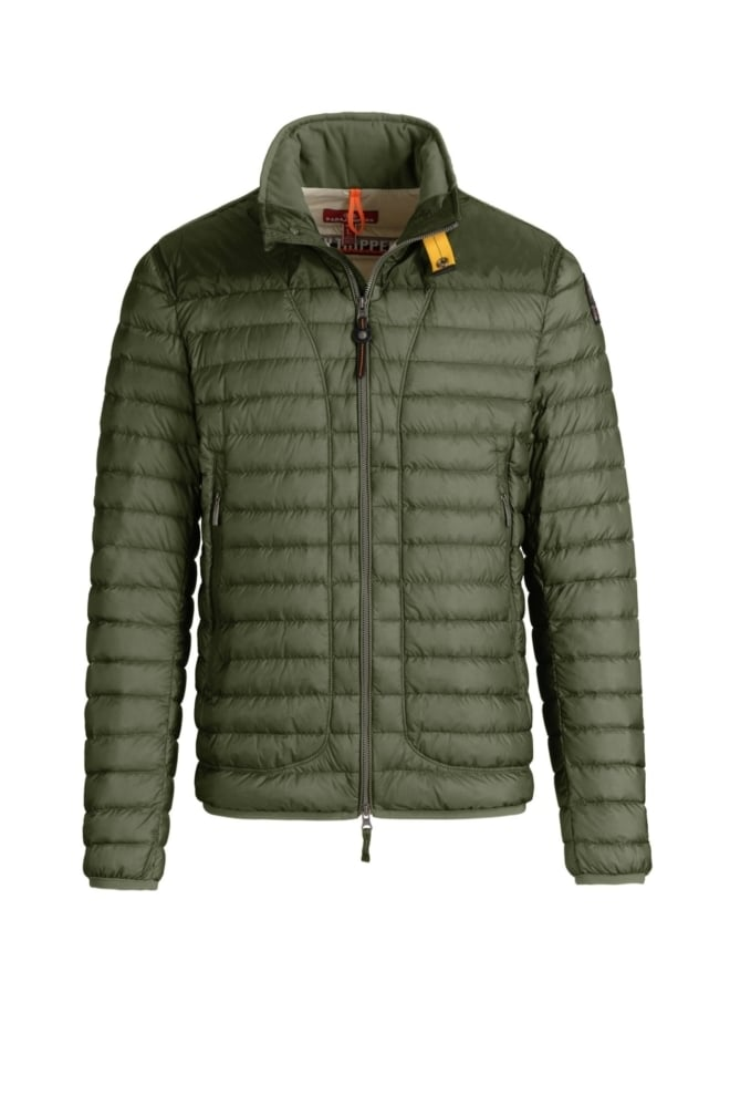 Parajumpers arthur military - Parajumpers