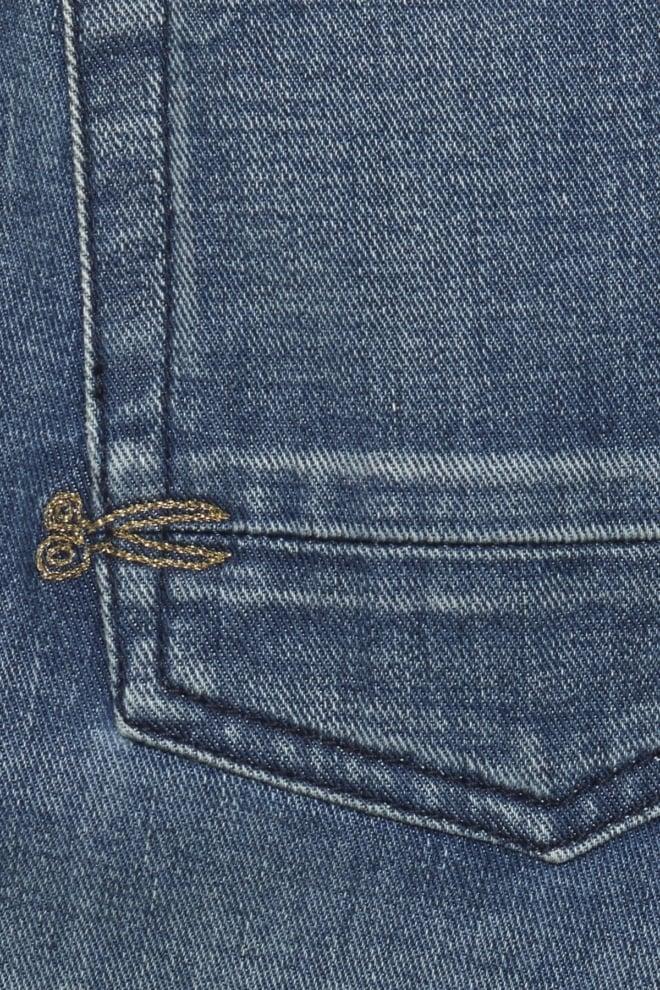 Denham bolt grbj skinny jeans - Denham
