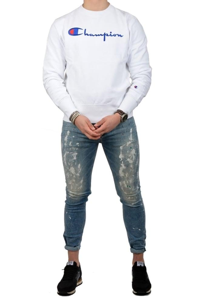 Denham bolt jeans - Denham