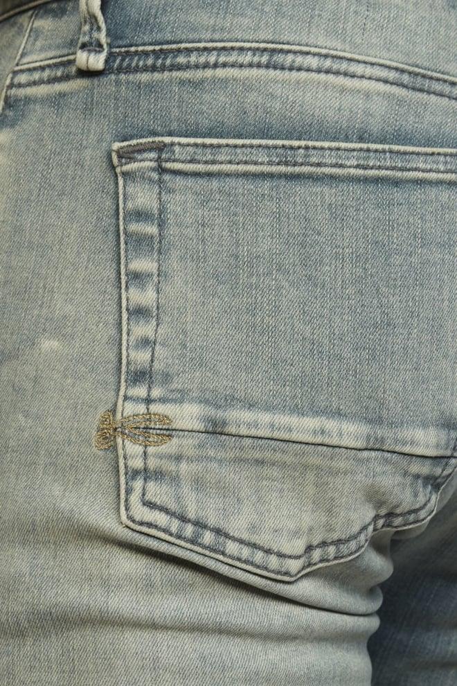 Denham bolt grszs jeans - Denham