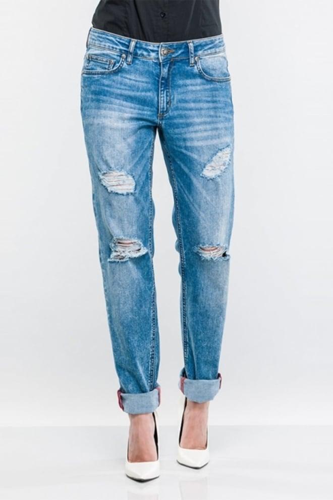 Eden schwartz cleopatra jeans - Eden Schwartz
