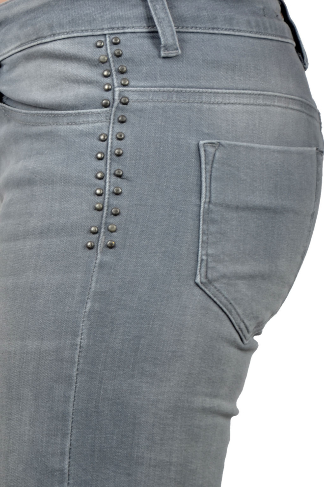 Zhrill mia rock jeans - Zhrill