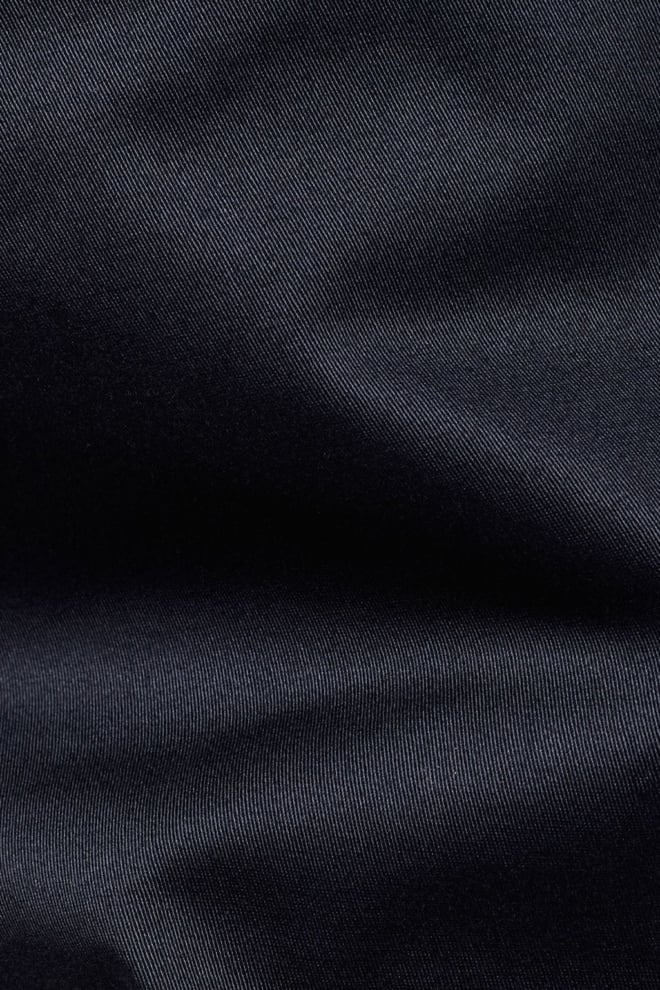 G-star raw bronson 1/2-length short mazarine blue - G-star Raw