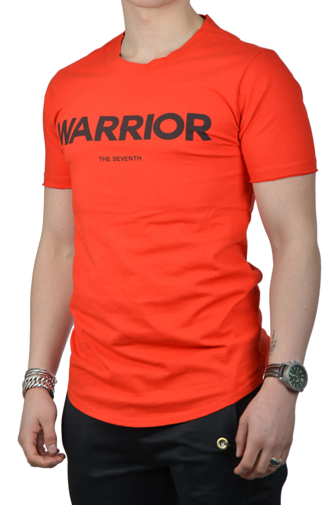 Once we were warriors hoiko t-shirt - Once We Were Warriors