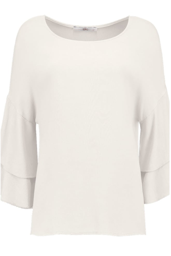 Aaiko barcelona blouse - Aaiko