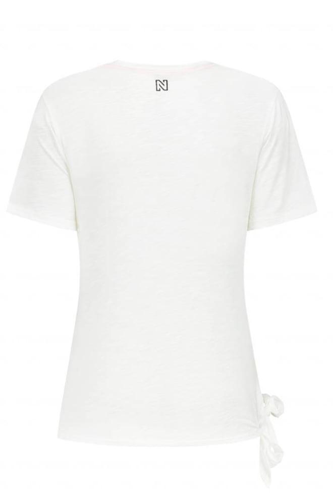 Nikkie girl gang star t-shirt - Nikkie By Nikkie