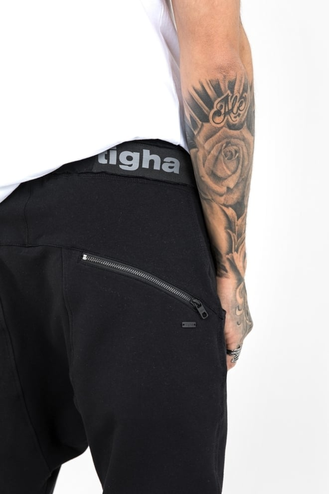 Tigha arman sweatpants - Tigha