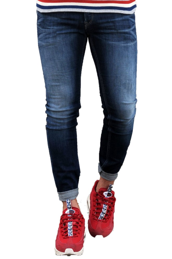 Replay pants ma972.573.333.009 - Replay