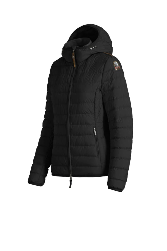 Parajumpers juliet woman black - Parajumpers