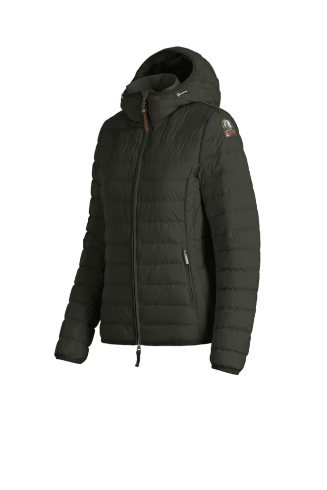 Parajumpers juliet woman bush - Parajumpers
