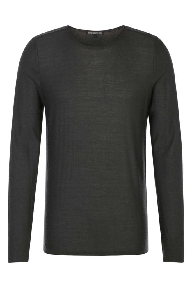 Drykorn rik shirt green - Drykorn