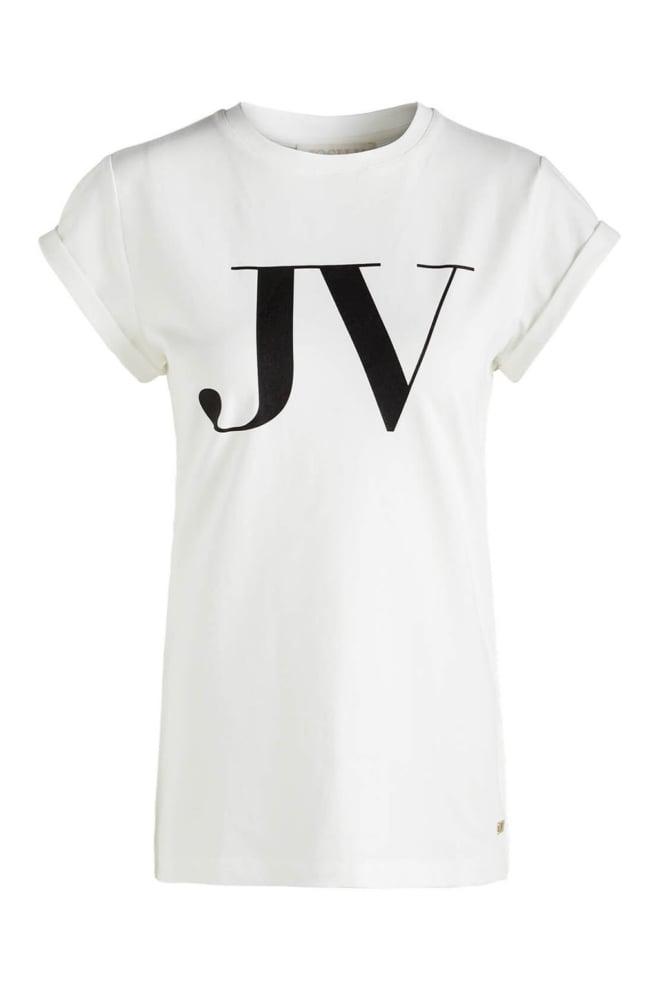Josh v zoe goals t-shirt - Josh V