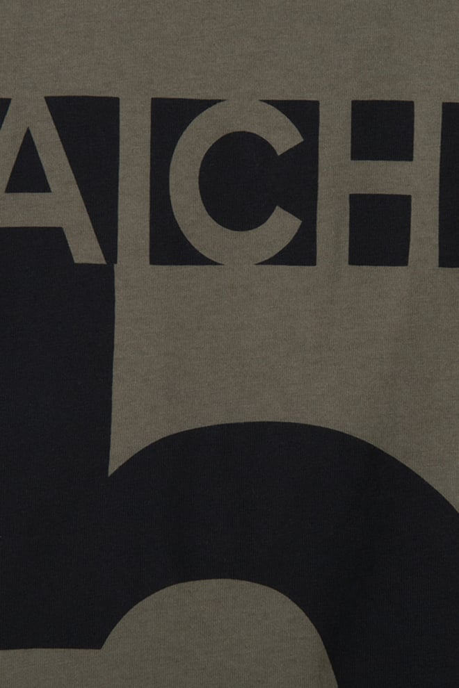 Once we were warriors aichi ss tee green - Once We Were Warriors