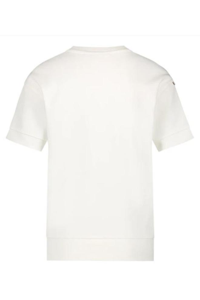 Aeden t-shirt off white - Aeden