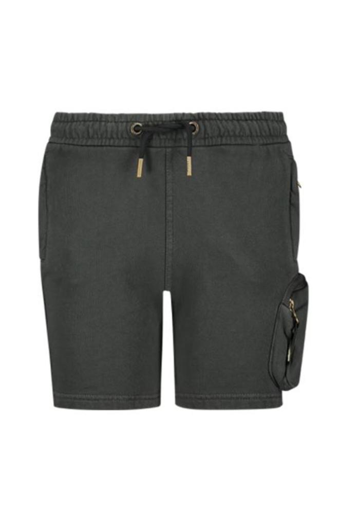 Aeden blake shorts zwart - Aeden