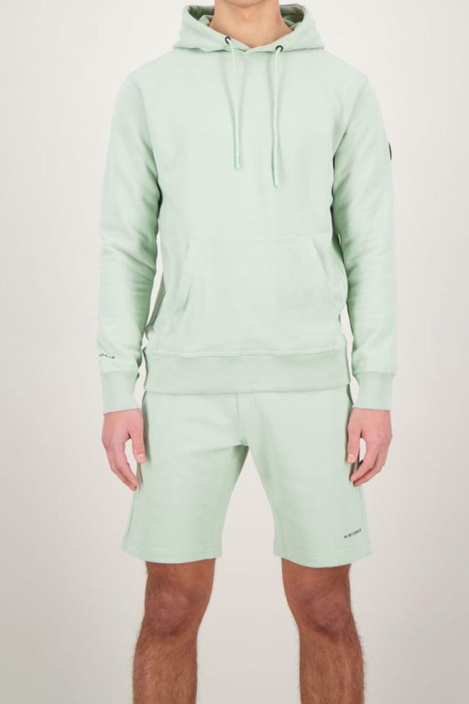 Airforce hoodie groen - Airforce
