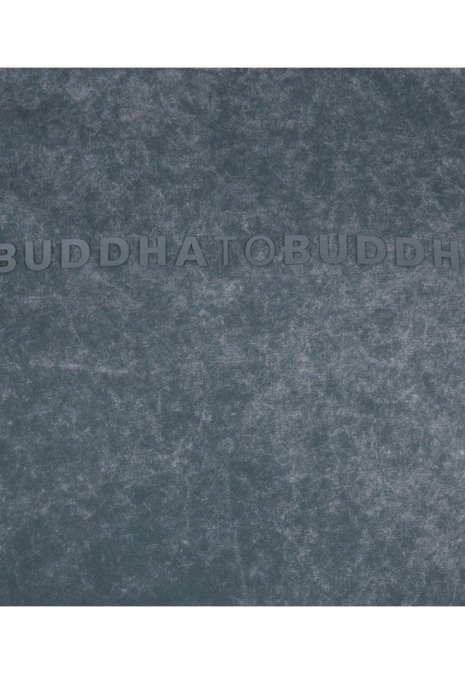 Buddha to buddha ren t-shirt army - Buddha To Buddha