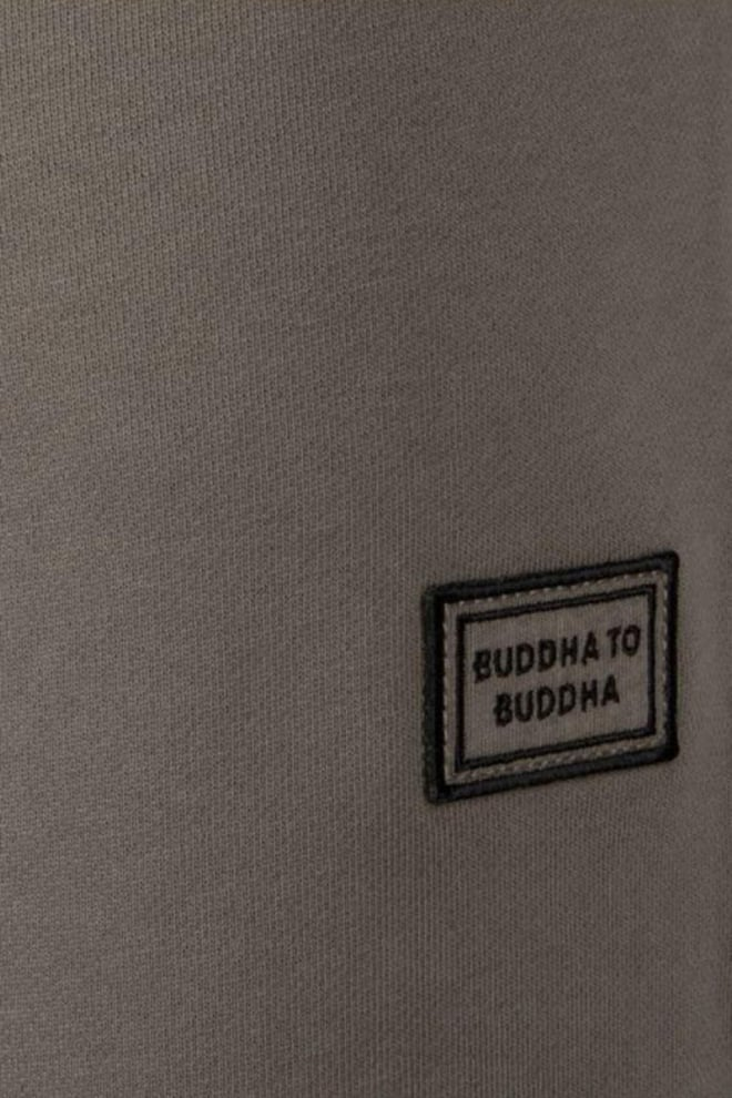 Buddha to buddha carter short army - Buddha To Buddha