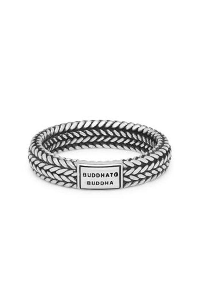 Buddha to buddha ellen small ring - Buddha To Buddha