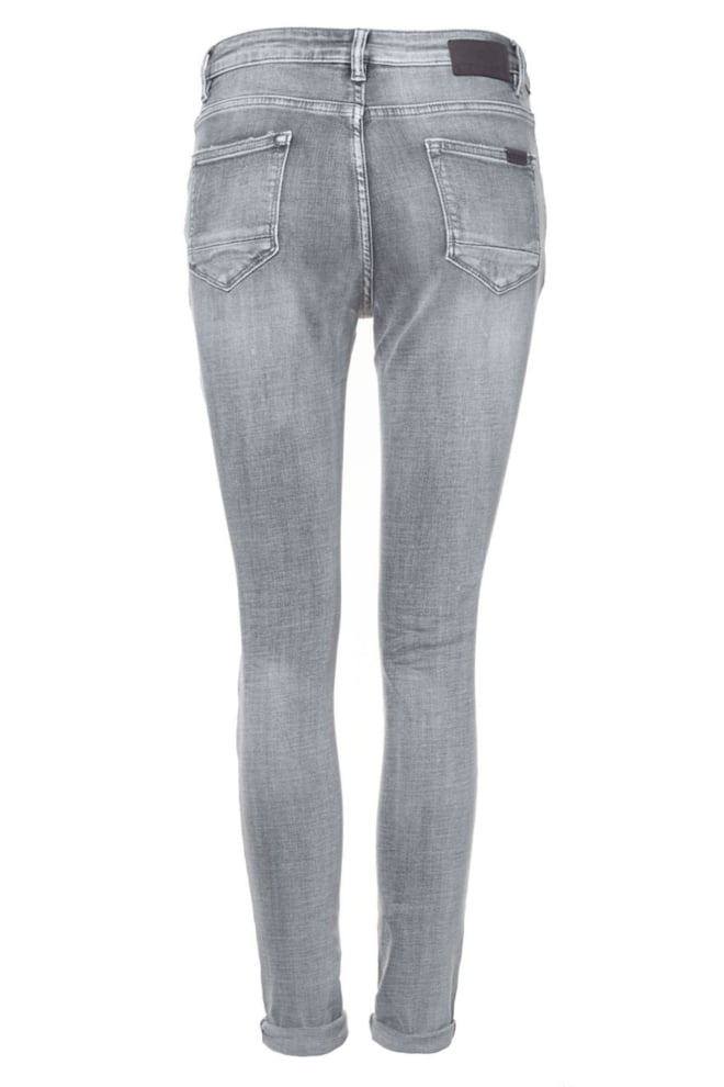 Circle of trust cooper jeans thunder stone - Circle Of Trust