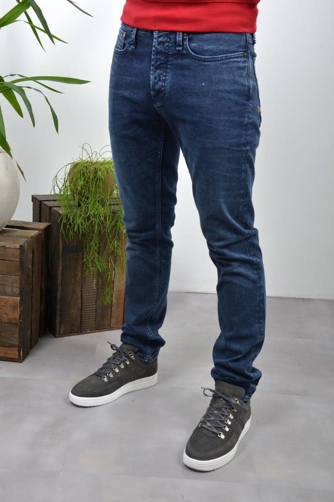 Denham razor jeans - Denham