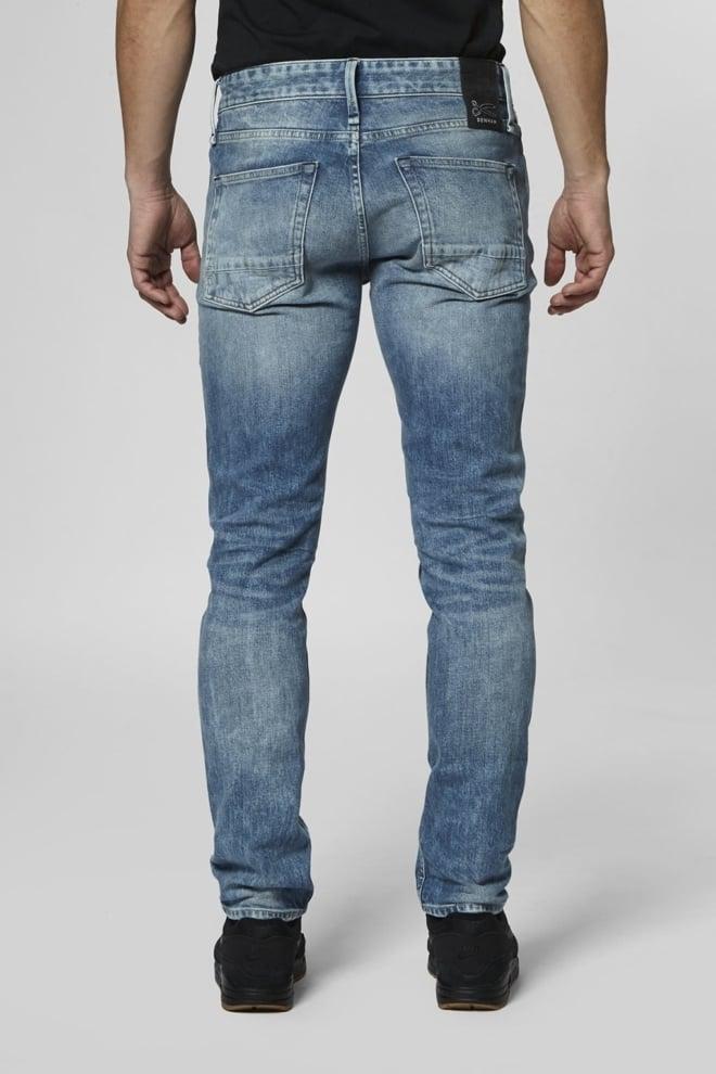 Denham razor jeans slim fit - Denham