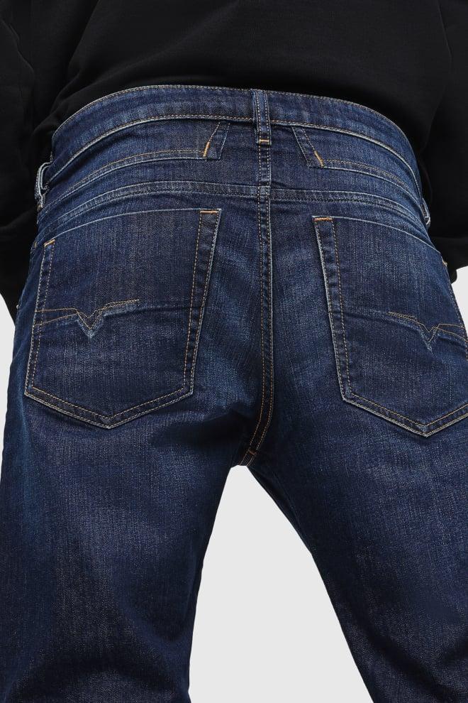 Diesel d-bazer jeans 082ay - Diesel
