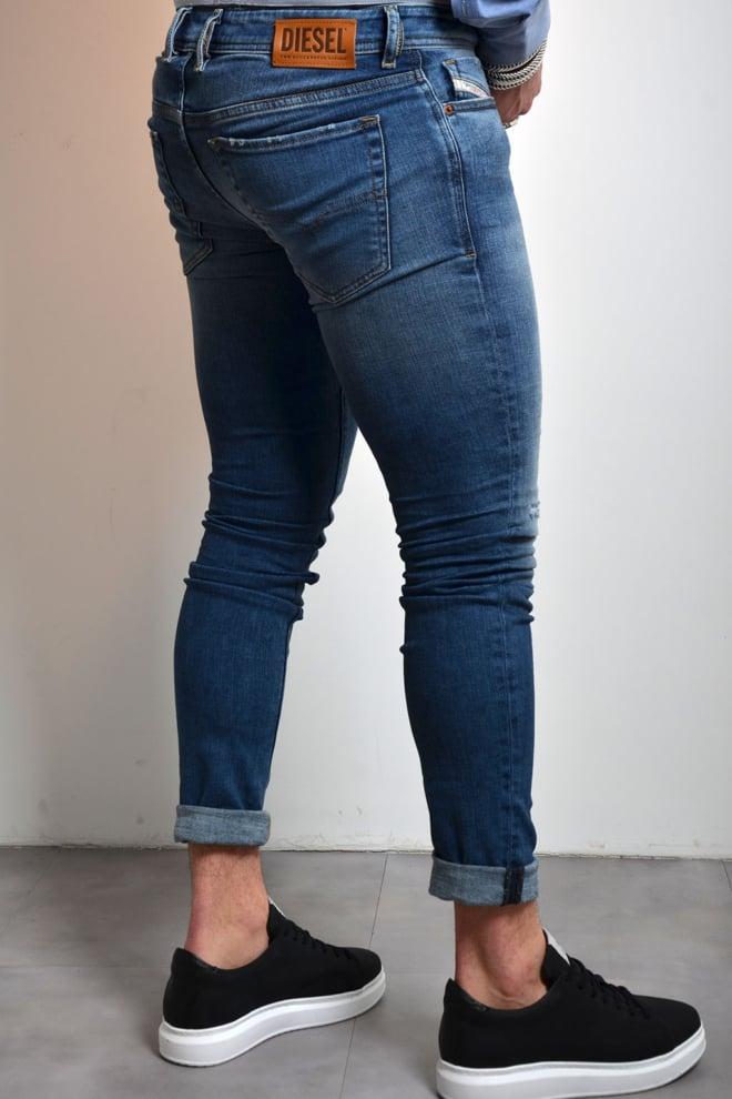 Diesel jeans skinny - Diesel