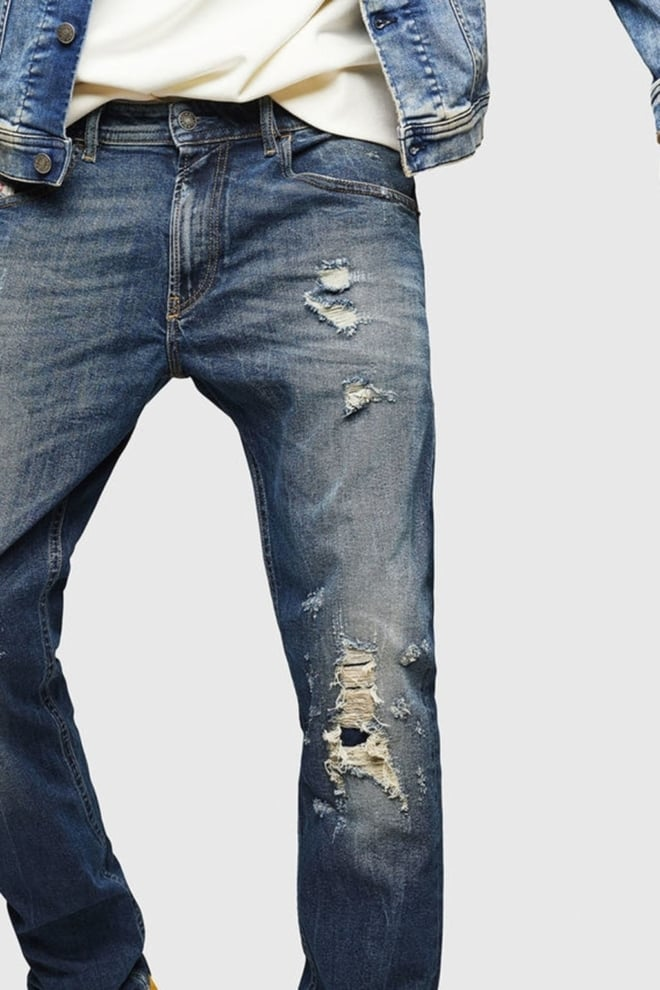 Diesel thommer jeans 083ac - Diesel