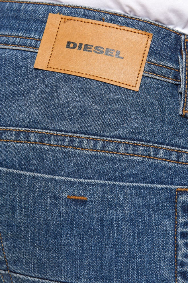 Diesel thommer-x 009db - Diesel