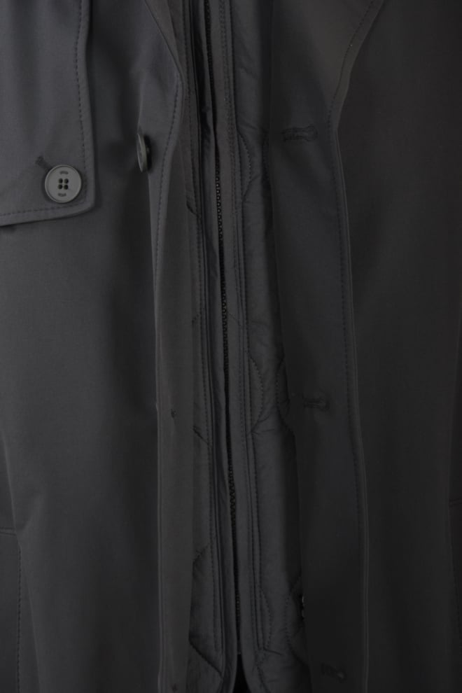 Drykorn black skopje - Drykorn