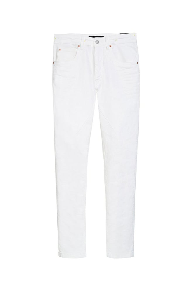 Drykorn jeans wit - Drykorn