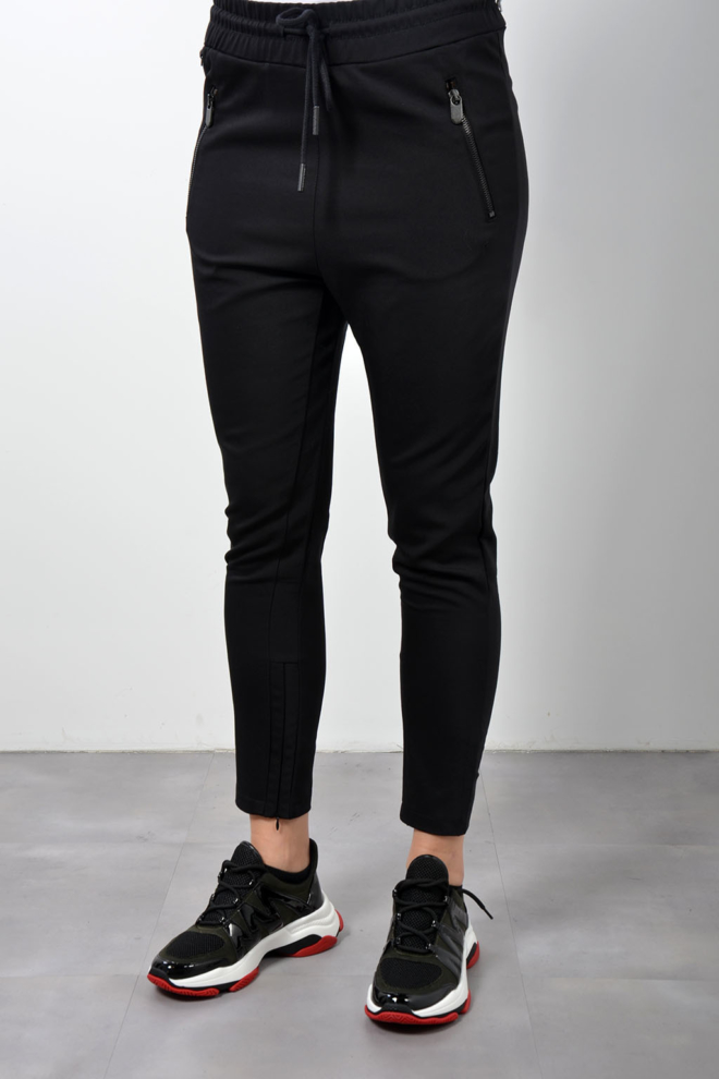 Elias rumelis piper loose fit pants - Elias Rumelis