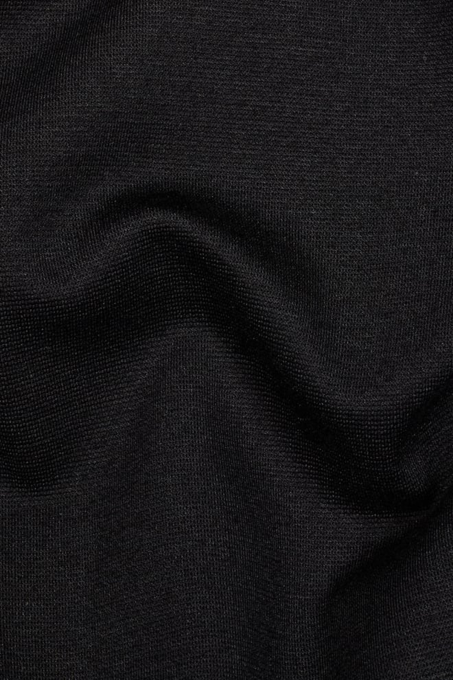 G-star raw ingot jumpsuit zwart - G-star Raw