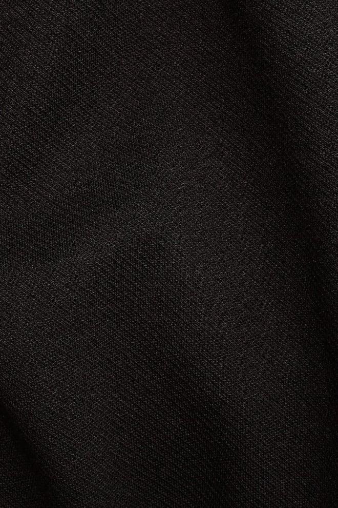 G-star raw ha army jurk zwart - G-star Raw