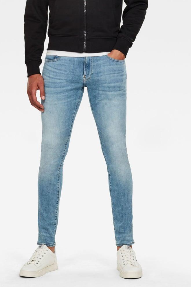 G-star revend skinny jeans - G-star Raw