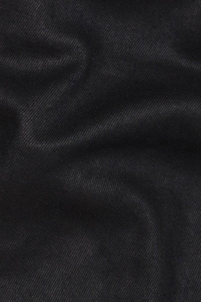 G-star raw lynn skinny jeans zwart - G-star Raw