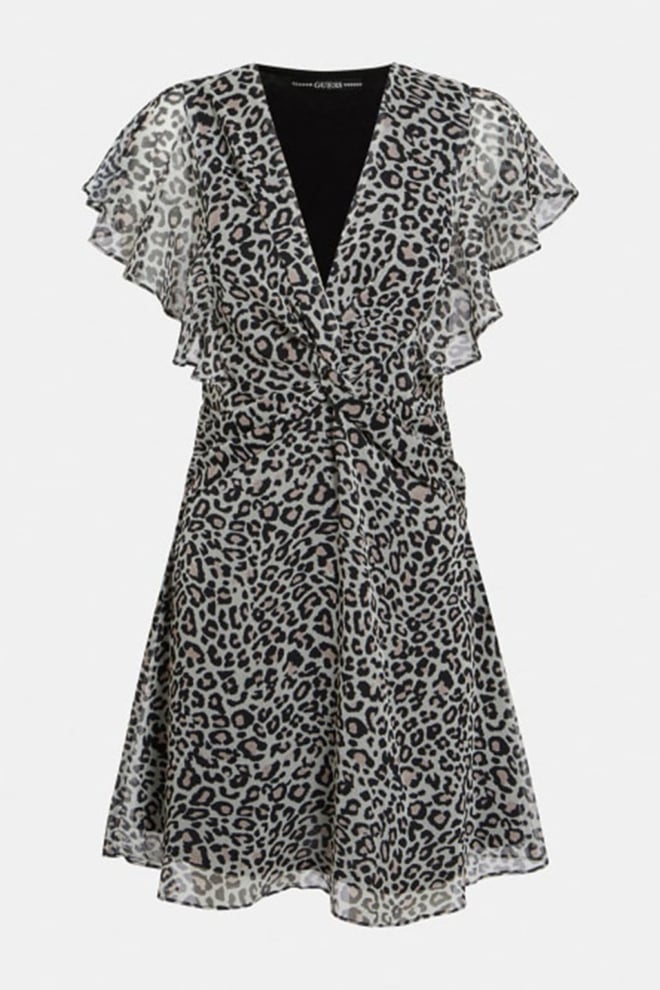 Guess lana dress - Guess