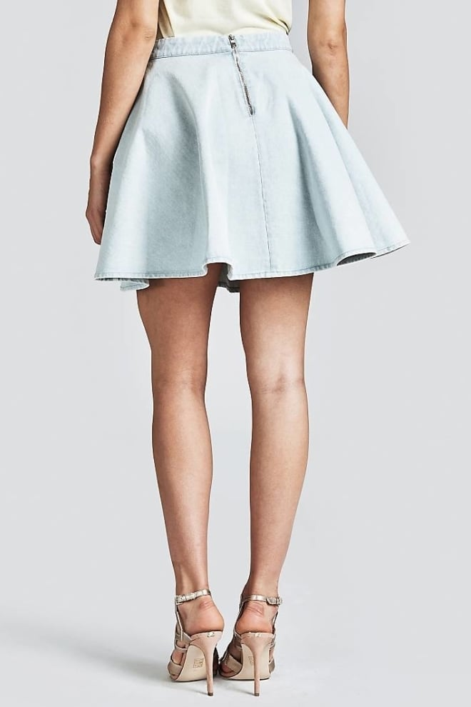 Guess ruthie rok - Guess