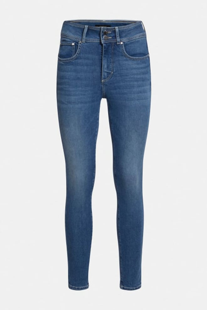 Guess shape up jeans - Guess