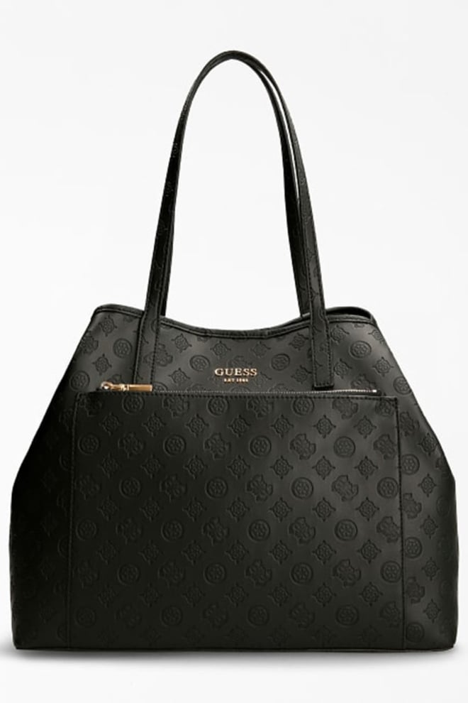 Guess vikky large tote bag - Guess Accessoires