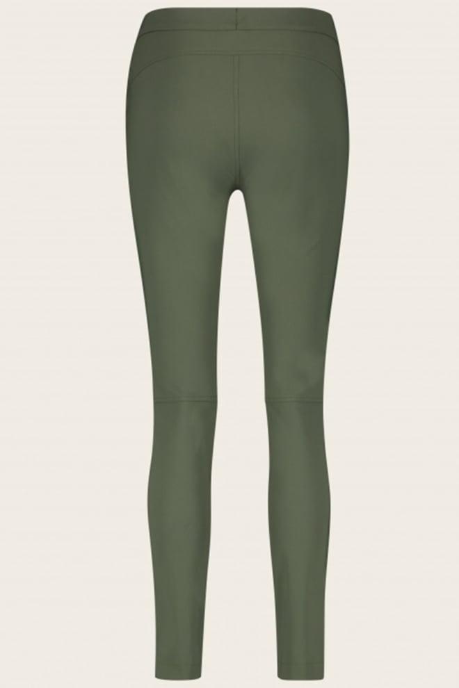Jane lushka kaya pants army - Jane Lushka