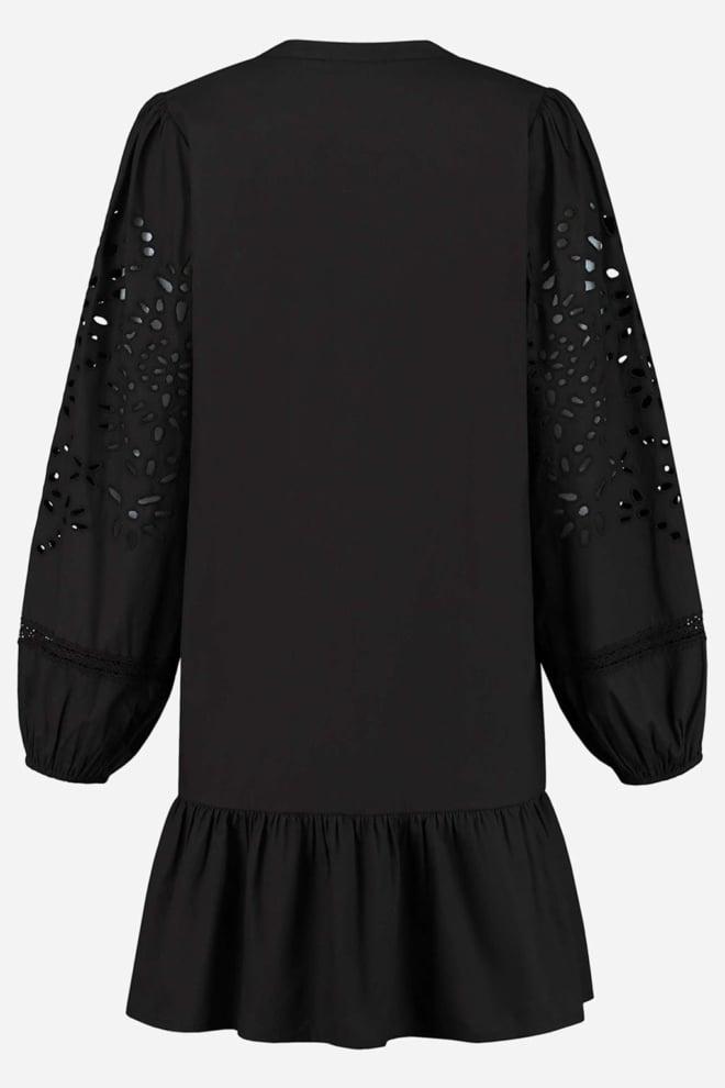 Nikkie fileine jurk - Nikkie