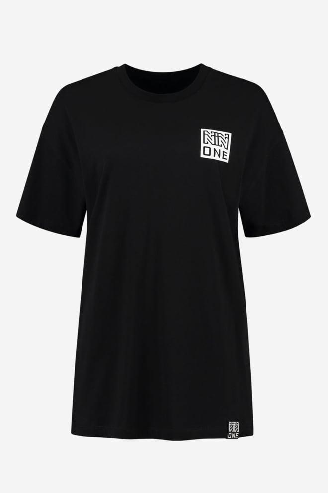 Nikkie one long t-shirt - Nikkie