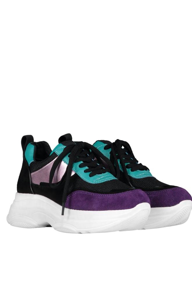 Nikkie cosmic sneakers - Nikkie By Nikkie