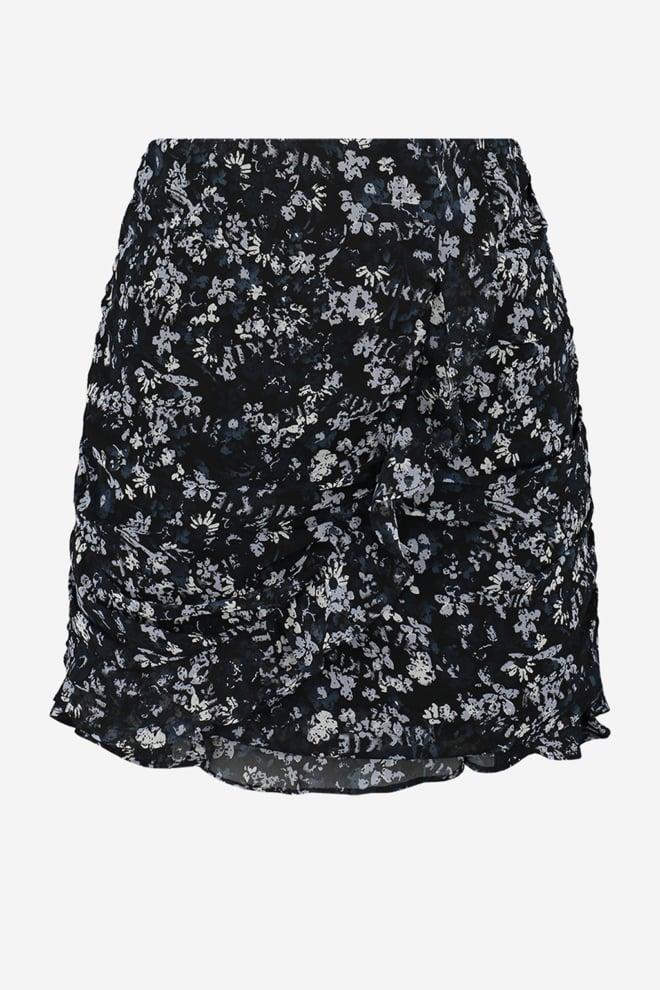 Nikkie ruthie skirt zwart - Nikkie