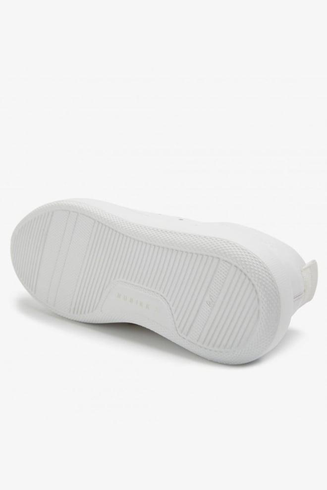 Nubikk rox marlow sneakers wit - Nubikk